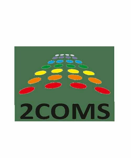 2coms Consulting Pvt. Ltd Recruitment for DELIVERY BOY Post