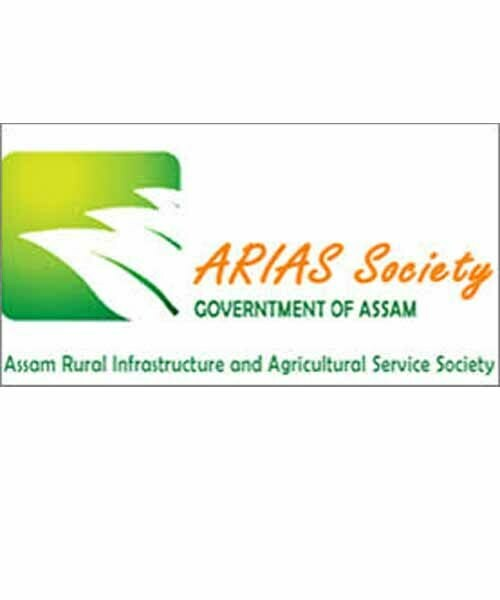 ARIAS Society Recruitment For Data Analyst, Facilitation Manager & Specialist Posts