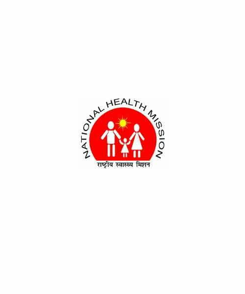 NHM Recruitment For Medical Officer Posts