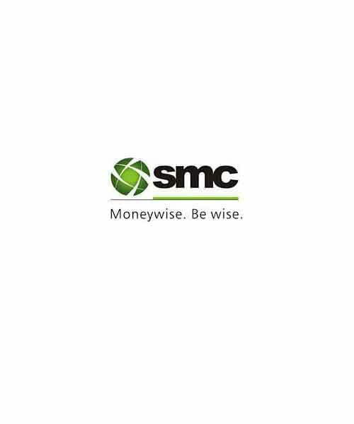 SMC Global Securities Ltd Requirement For Relationship Manager Dealing