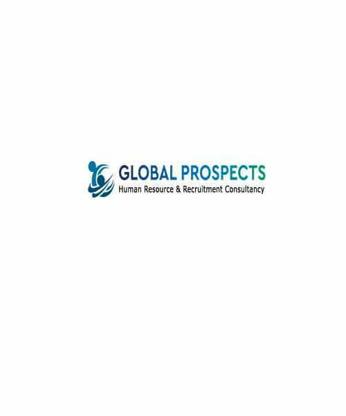 Global Prospects Requirement for Workshop Manager 2020