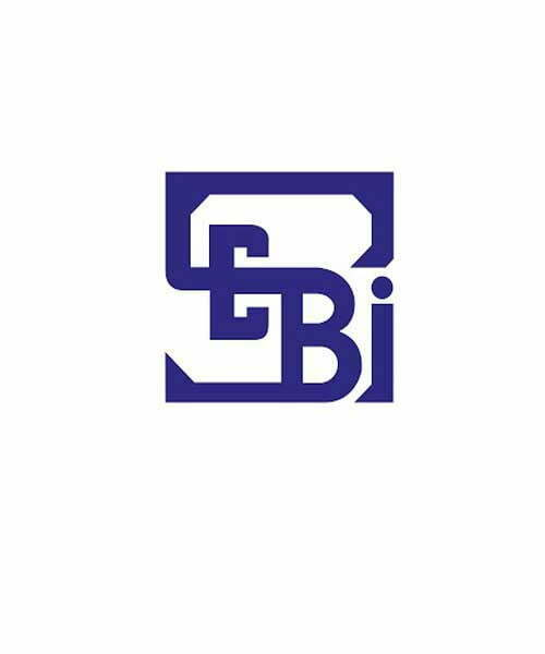 SEBI Recruitment For Officer Grade A (Assistant Manager) Posts