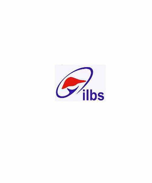 ILBS Recruitment For Faculty And Non-Faculty Posts