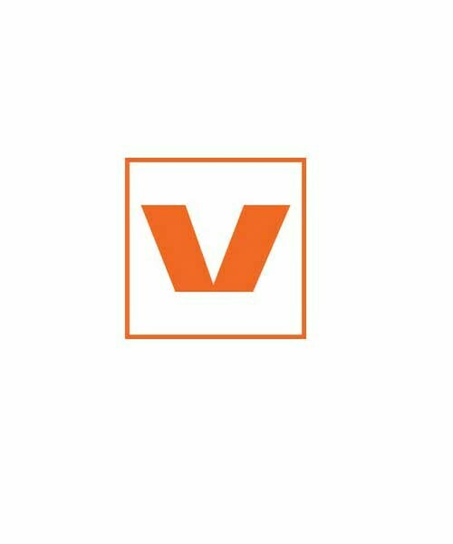 Relationship Manager Jobs | Ventura Securities Ltd