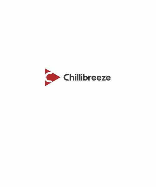 Chillibreeze Solutions Private Limited Requirement for PowerPoint Designer