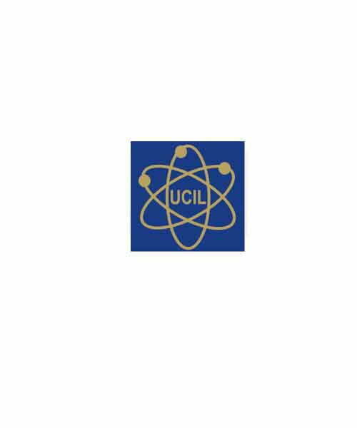 UCIL Recruitment For Apprentice, Mining Mate & Other Posts