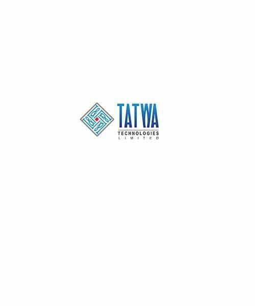 Tatwa Technologies  Requirement IT Recruiter, Business Development Executive, Assistant Manager Post