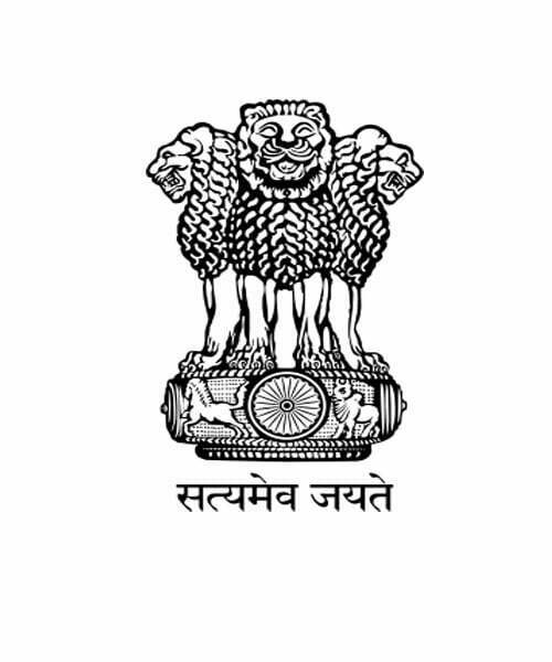 Joint Director of Health Services Tinsukia Recruitment 2020