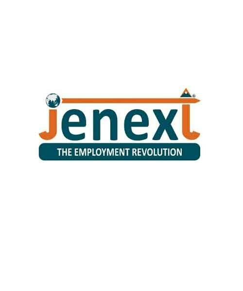 Jenext Requirement State Manager