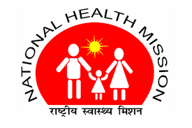 National Health Mission, Assam Recruitment May 2020,Apply Online For 233 Post