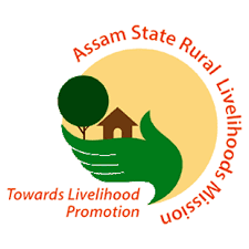ASRLMS Recruitment For 40 Post, May 2020