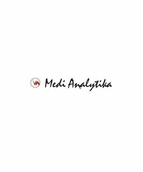 Medi Analytika India Requirement for Sales Manger,Team Leader Post | Apply Online