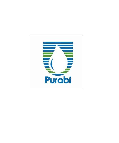 Purabi Dairy Guwahati Recruitment 2020 | Apply For Veterinary Executive Post
