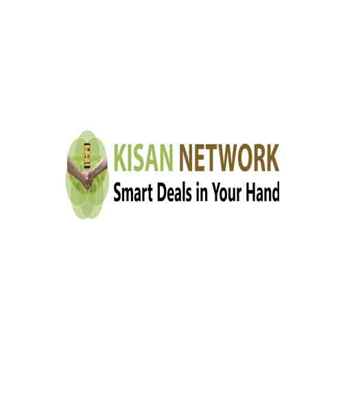 Kisan Network Recruitment 2020 | Apply online for Sales Executive,Rural Field Executive Post