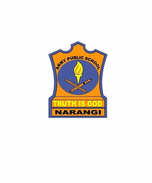 Army Public School, Narengi Recruitment For Accountant, UDC & Other Posts