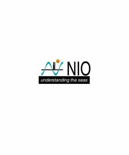 NIO Recruitment 2020   Apply Online For Technical Assistant Posts