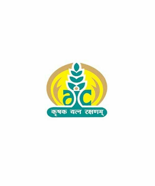 AIC Recruitment 2020 | Apply Online for District Manager Post