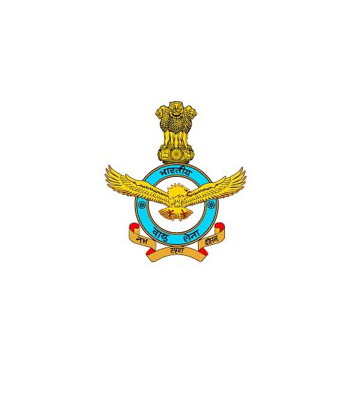 Indian Air Force Recruitment 2020  | Apply Online for 256 Post