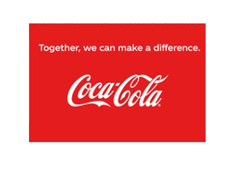Coca Cola Recruitment 2020 | Apply for Coffee & Tea Safety Manager