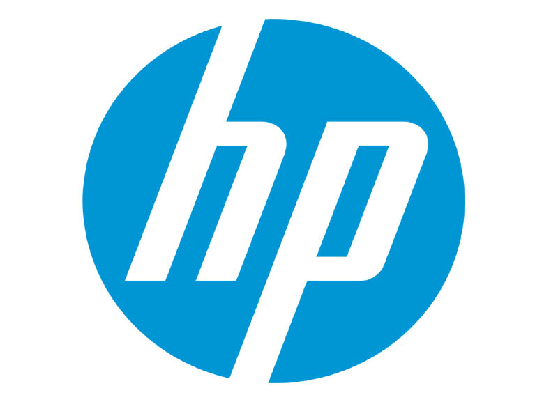 HP Recruitment 2020 | Latest HP Job Openings For Freshers,Experienced Candidates