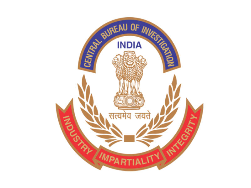 Intelligence Bureau Recruitment 2020 | Total 292 Post | 8th Passed to Degree