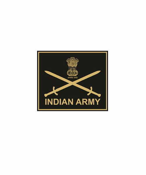 Indian Army Recruitment 2020 | Apply Online For SSC Officer Post