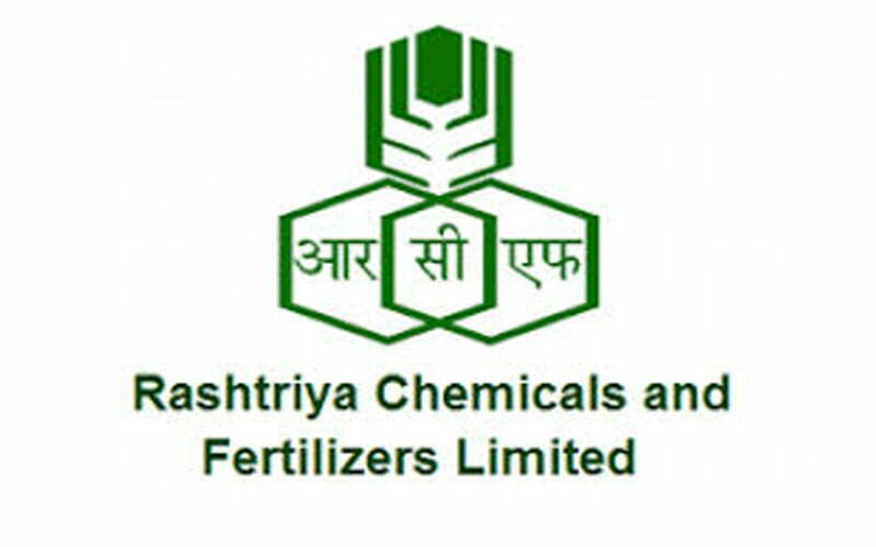 RCF Limited Recruitment 2020 | Apply Online For  MT, Engineer & Other Post