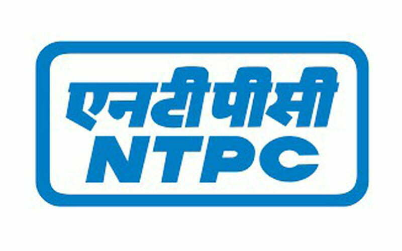 NTPC Limited Recruitment 2020   Apply For Engineer & Assistant Chemist Post