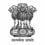Cabinet Secretariat Recruitment 2020 | Apply for Field Assistant Post