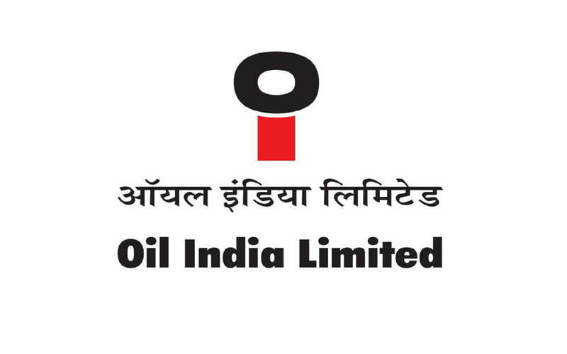 Oil India Limited Recruitment 2021 | Apply Online for Medical Officer Post