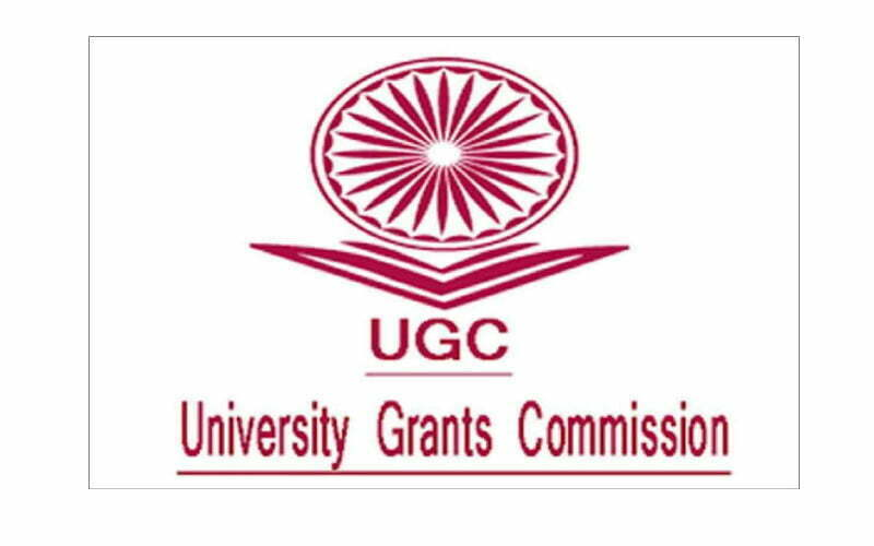 UGC Recruitment 2020 | Apply Online For Statistical Assistant Post