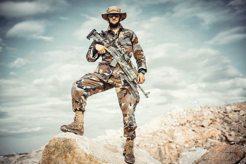 Join Indian Army Recruitment 2021 | Apply for SSC 191 Post