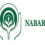 NABARD Recruitment 2020 | Apply For Specialist Consultant Post