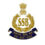 SSB Recruitment 2020 | HSLC Passed | Total 1522 Post