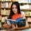 B N College Dhubri Recruitment 2020 | Apply for Librarian Post