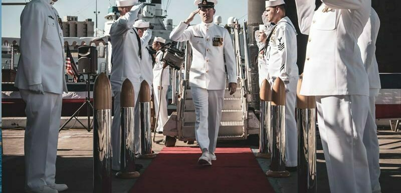 Join Indian Navy Recruitment 2020 | Apply for 34 Post