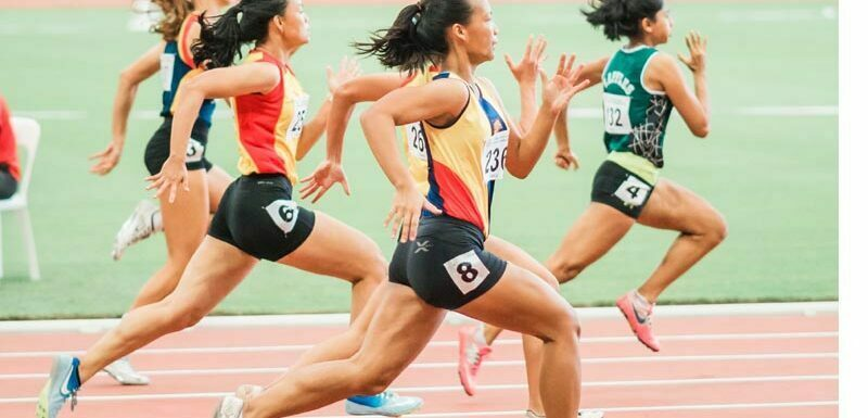 Sports Authority of India Recruitment 2020 | Apply for Various Post