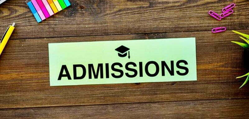 SSUHS Admission 2020 | Apply for D Pharm & B Sc Nursing Admission