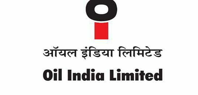 Indian Oil Corporation Limited (IOCL) Recruitment 2020 | Apply Online for 57 Various Posts