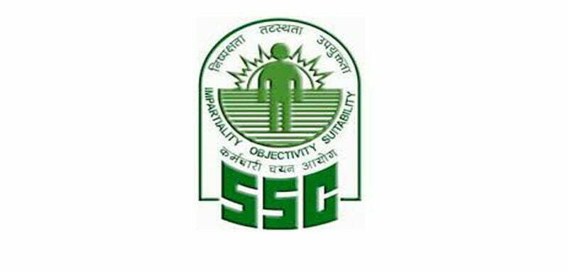 SSC Junior Engineer Recruitment 2020 | Apply Online for New JR Examination