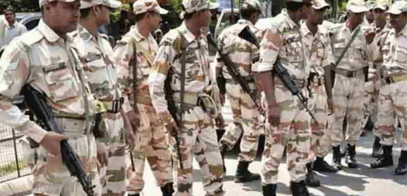 Territorial Army Recruitment 2021 | Apply Online for Officer Post