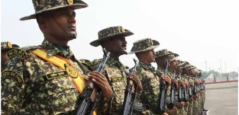 ITBP Constable Recruitment 2021 | Apply Online for 65 Constable (General Duty) Post